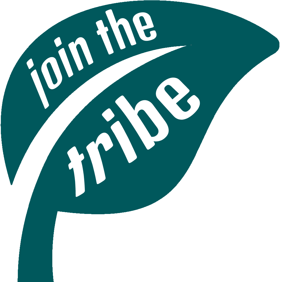 Join the Talking Trees Tribe